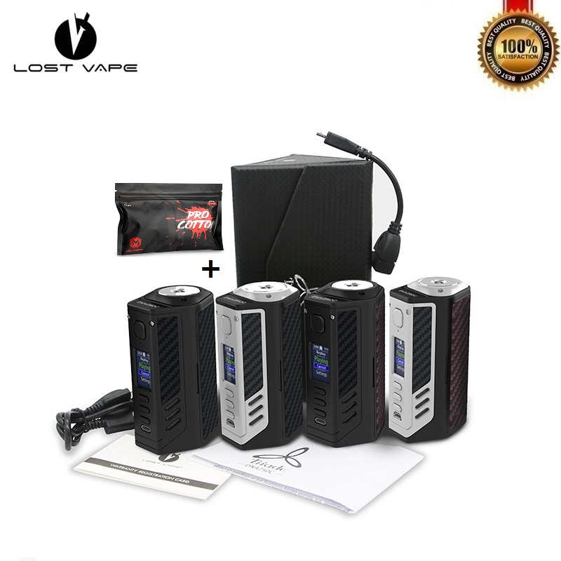top 10 vapor dna 2 list and get free shipping - i38d6fmi