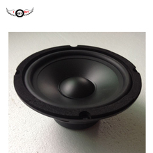 I KEY BUY 8 Inch 400W 8Ohm Louder KTV Speaker Woofer HiFi Speakers Home Theater Music Stereo Modified Box Midrange Free Shipping