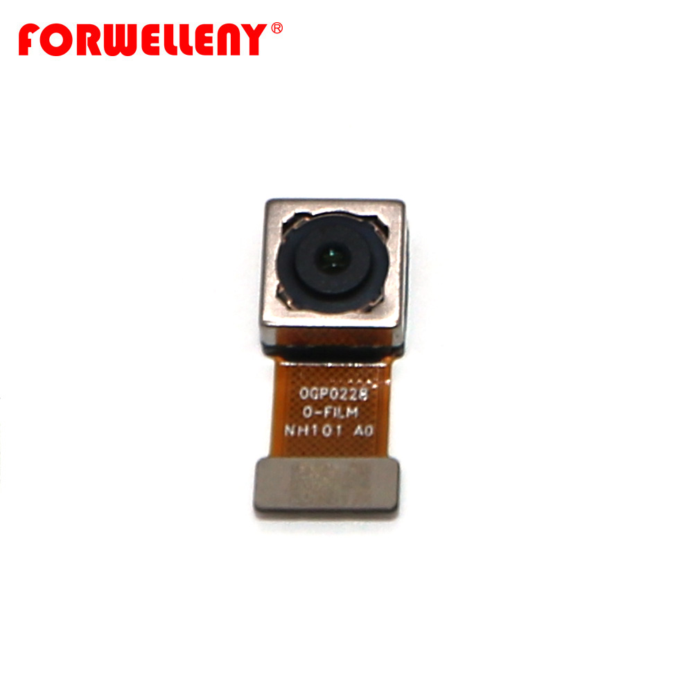 For huawei P10 lite  main back big rear Camera Module WAS-LX1, WAS-LX1A, WAS-LX2, WAS-LX2J, WAS-LX3For huawei P10 lite  main back big rear Camera Module WAS-LX1, WAS-LX1A, WAS-LX2, WAS-LX2J, WAS-LX3