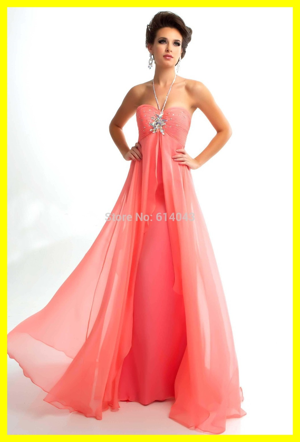 Online Shop Indie Prom Dresses Dress Stores In Atlanta Ivory Plus ...