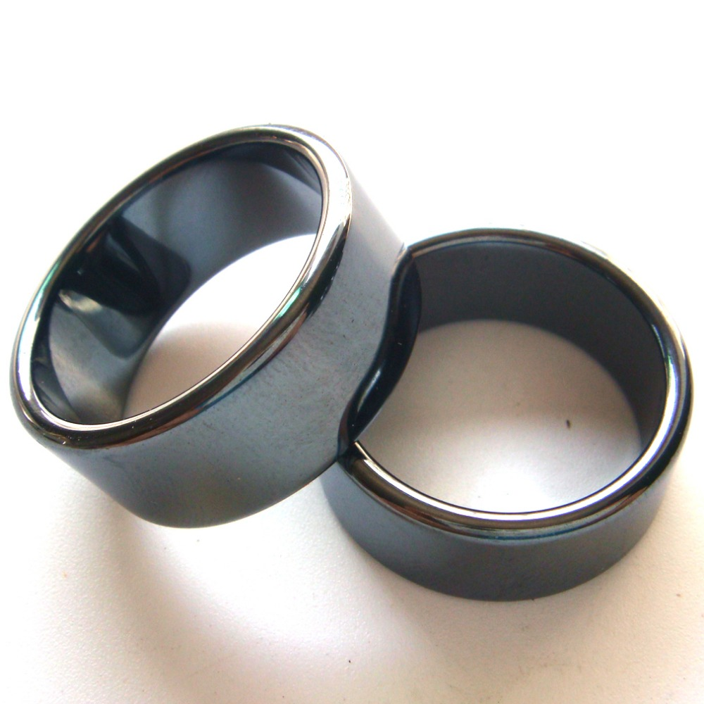 magnetic metal stainless duty ball heavy stretcher rings steel scrotum product