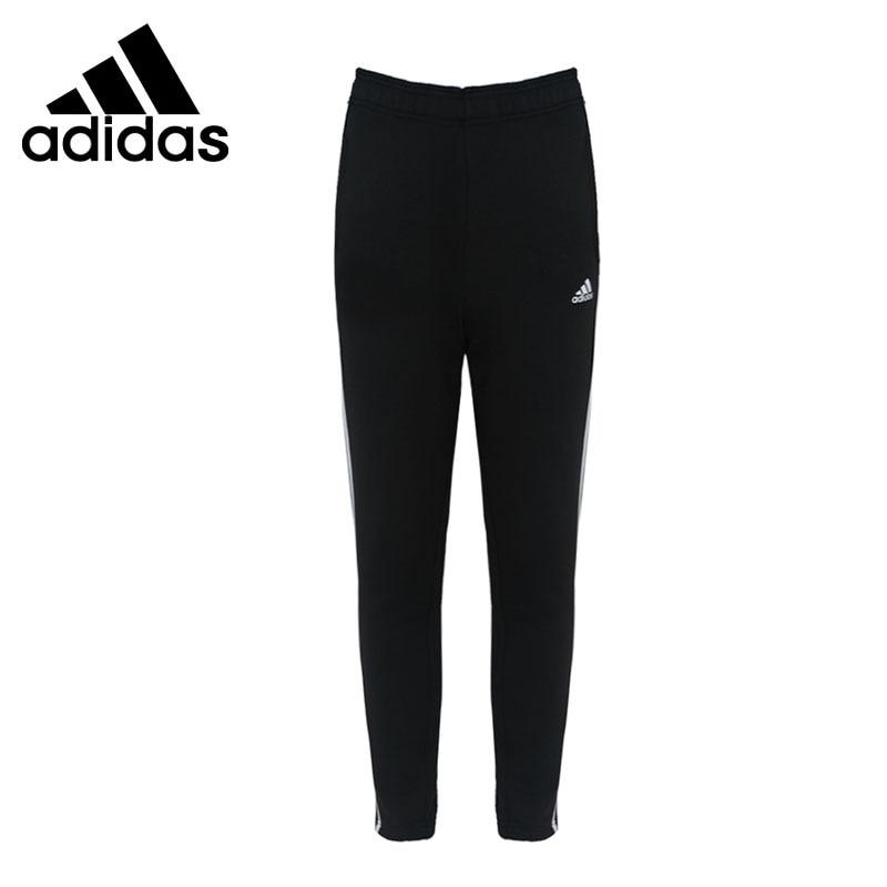 Original New Arrival 2017 Adidas ESS 3S T PNT FL Men's  Pants  Sportswear original new arrival 2017 adidas ess s pant ft men s pants sportswear
