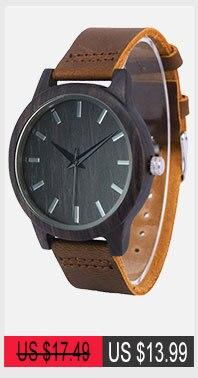 hot-sell-watch-women-men-clock-1_03
