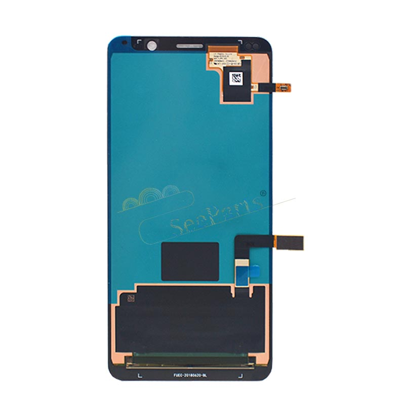 For nokia 9 lcd (4)