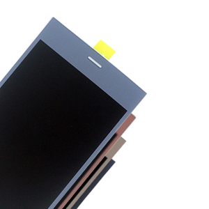 Image 3 - For Sony Xperia XZ1 G8341 G8342 LCD Monitor Digitizer Assembly Glass Sony Xperia XZ1 Display LCD Monitor Free shipping