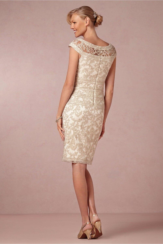 Lujo Madre De Los Vestidos De Novia Más El Tamaño De La Chaqueta ...