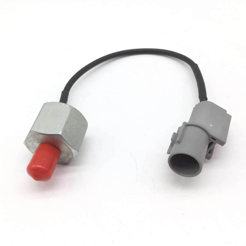 18640 78g00 Ignition Knock Sensor For Chevrolet Tracker Suzuki Alto. 1864078g00 Ignition Knock Sensor For Chevrolet Tracker Suzuki Alto Vitara Xl7 Sx4. Suzuki. 2008 Suzuki Xl7 Knock Sensor Diagram At Scoala.co