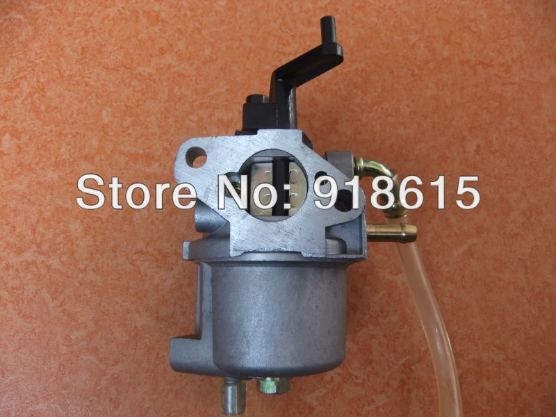 free shipping SHX1000  Carburetor for  digital portable generator replace ELEMAX  generator parts. elemax shx 1000