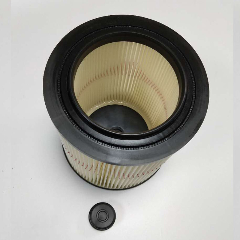 Vacuum Cleaner Accessory Filter Replacement Wet Dry for Craftsman 17816 9-17816
