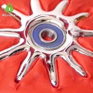 Image 4 - Gali kim loại 50 G Nguyên Chất 99.99% Gali kim loại Nguyên Tố 31 Miễn Phí Vận Chuyển