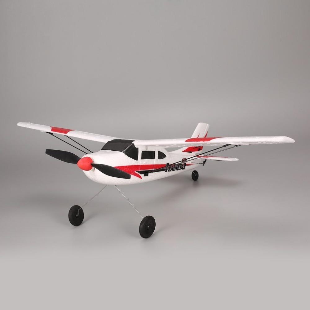 RC70300-D-1-1