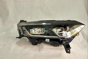 Image 3 - HID,2017~2019,Car Styling,Koleos Headlight,Fluence,Kangoo,Laguna,Logan,megane,sandero,scala,safrane,Koleos head lamp