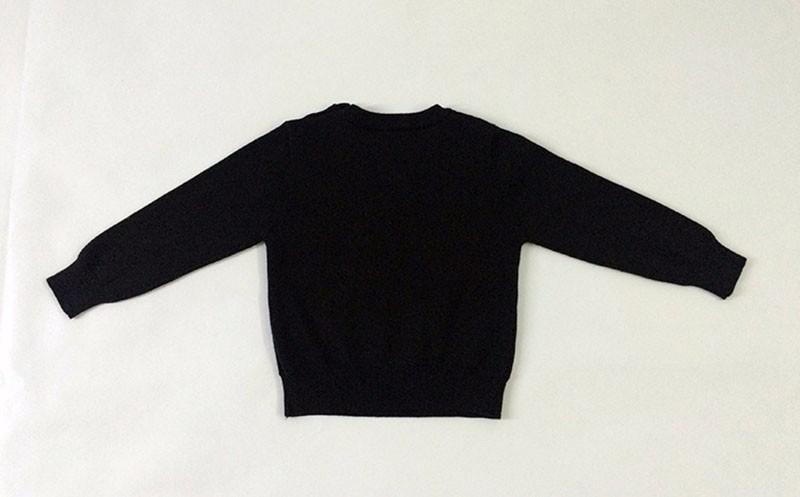 sweater11