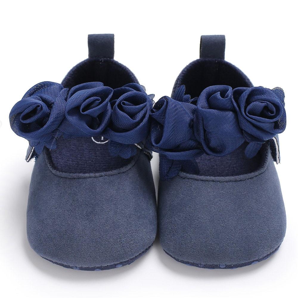 Обувь для малышей новый милый волосы мяч ребенок обувь для девочек младенческой малыша мягкой Обувь для младенцев для новорожденных мальчи... ...