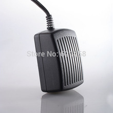 24 V 1A адаптер переменного тока для Dymo 93176 93089 LabelWriter 400 турбо принтер этикеток