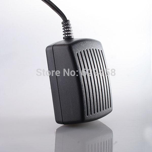 DYMO 93089 DRIVERS WINDOWS XP