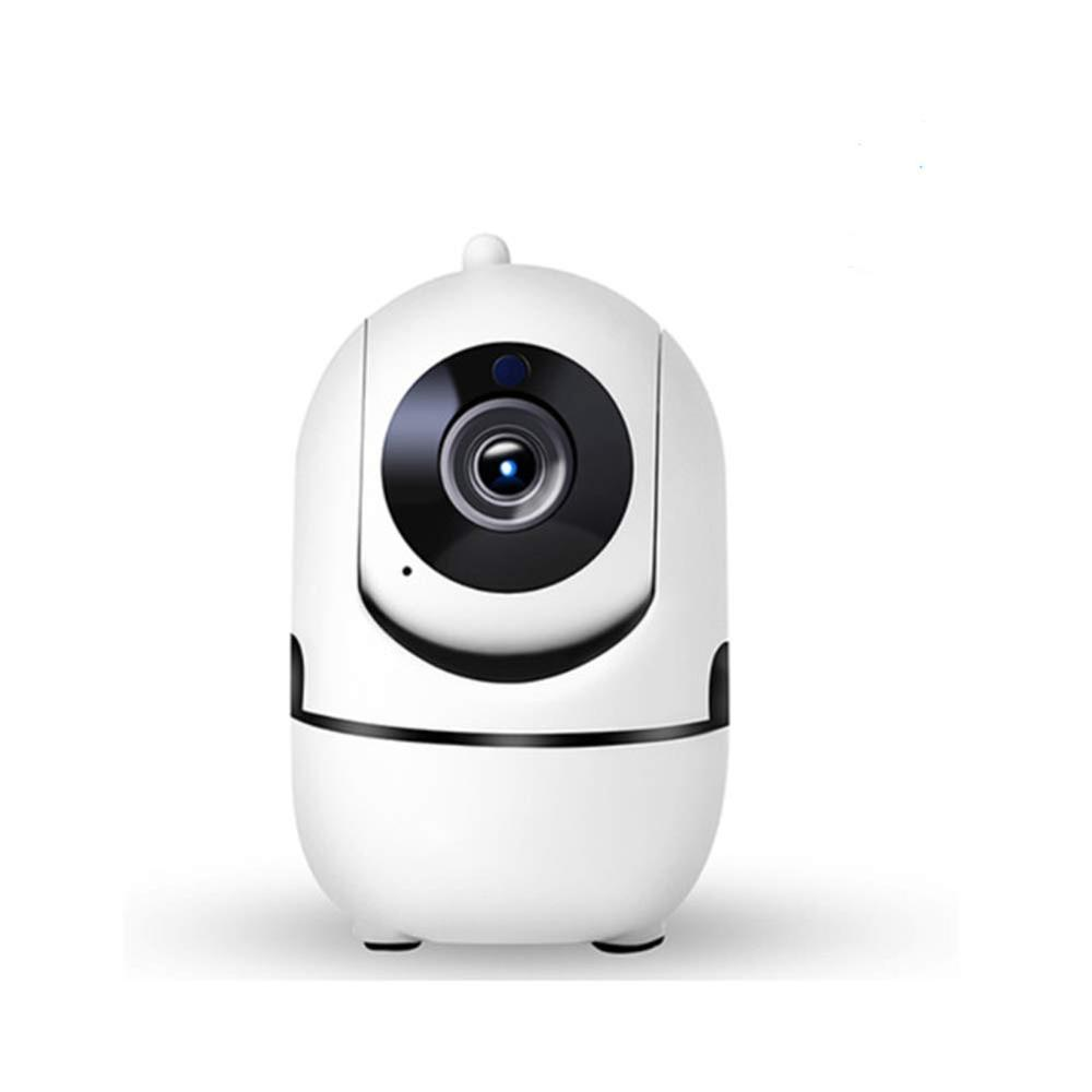 CTVISON Wifi IP Camera 1080p IP Camera Wifi Cameras Video Surveillance Cameras 720p 2mp 1mp PTZ Auto Tracking Of Human 2.4G