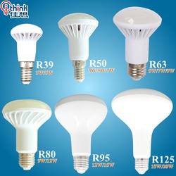 New r39 r50 r63 r80 led light e14 e27 led lamp 3w 5w 7w 9w ac.jpg 250x250