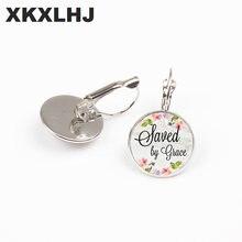 Ожерелье xkxlhj от grace очаровательная подвеска подарок для
