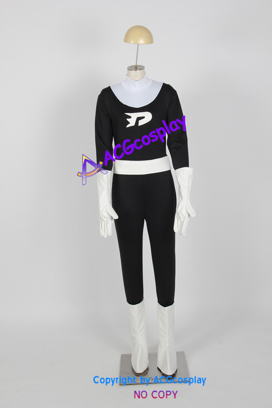 все цены на Danny Phantom cosplay Danny Phantom Cosplay Costume include boots covers ACGcosplay anime costume