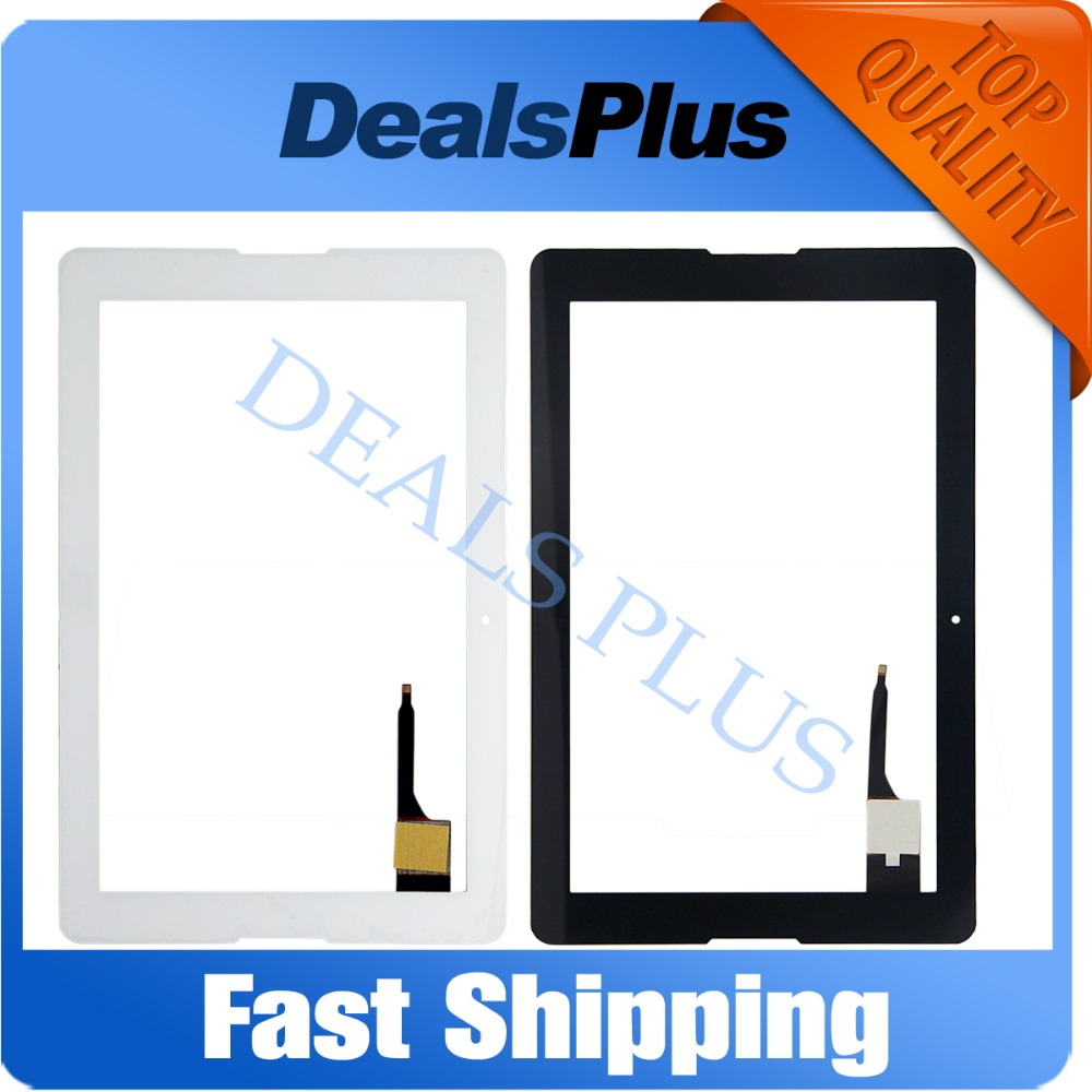 for:pb101jg3179-r4 Good Srjtek 10.1 Inch Touch Screen Pb101jg3179-r4 Digitizer Front Glass Sensor Panel For Fast Shipping