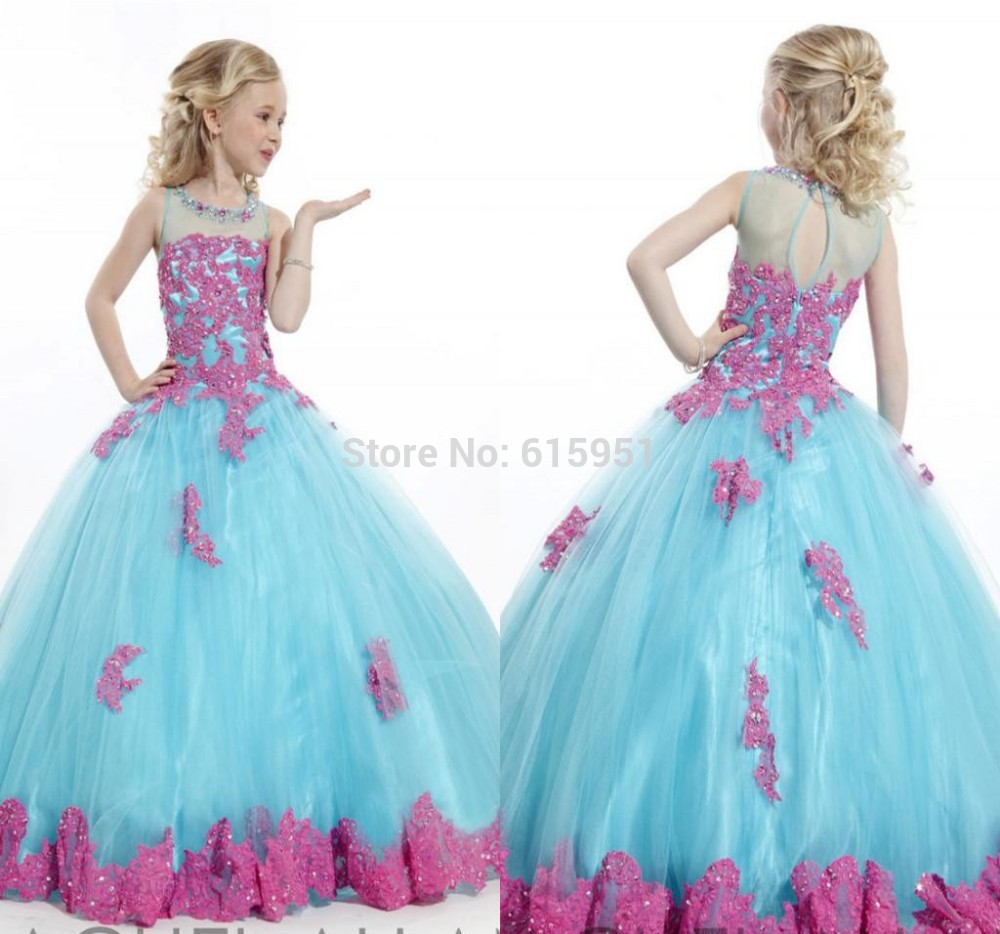 Nice Evening Gowns For Teenage Girls Ideas - Wedding and flowers ...