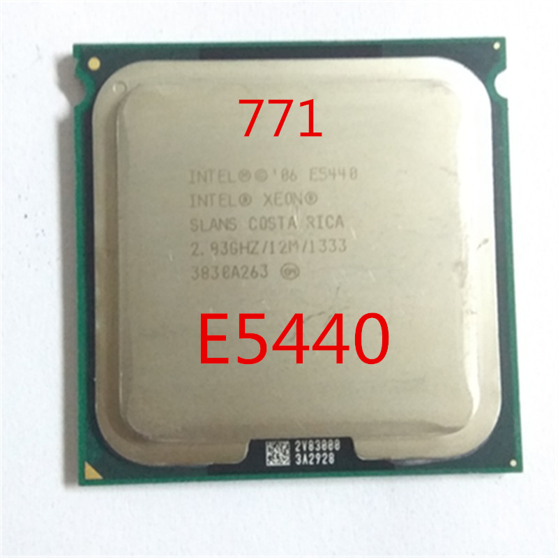 771 E5440