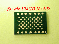New for ipad5 for ipad 5 Air 128GB Hard disk NAND flash memory chip HHD Programmed