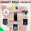 Jakcom Смарт Кольцо R3 Горячие Продажи В Пленки на Экран В Качестве Redmi 3 Pro Meizu Mx5 Для Xiaomi Mi Группа 2