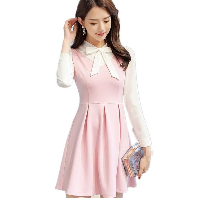 B1953 Spring Summer 2019 New Korean Version Women S Fashion Trend