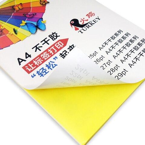 de endereco da impressora 1 etiqueta por folha