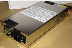Original new server 1u power supply sd-3350u for Industrial PC original new enp 7025b flex mini 1u power supply