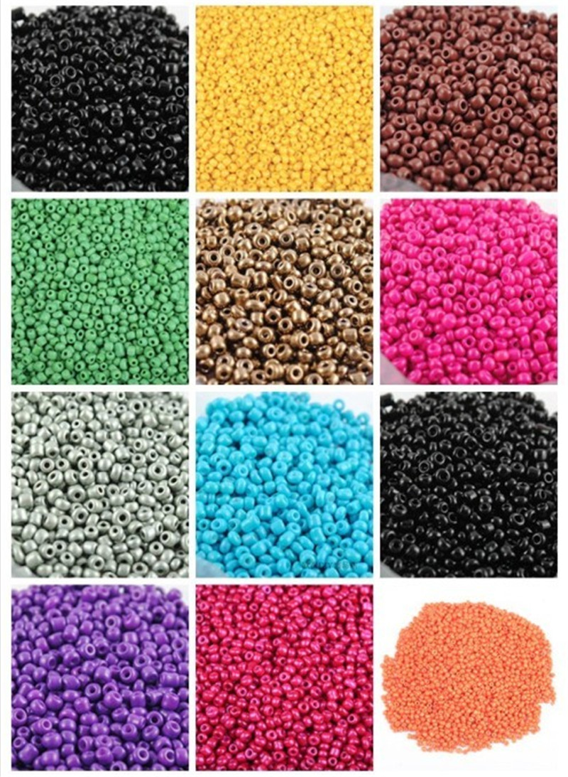 lot one wholesale glass bulk buy itm pound mixed in hot lampwork beads assorted colors