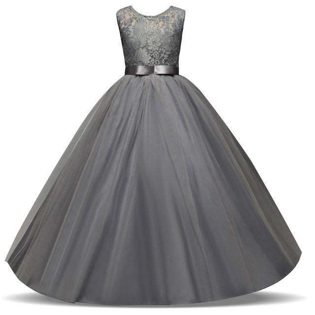 Formal Dresses for Teens
