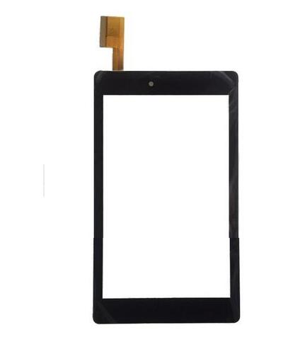 Witblue New For 7 ARCHOS 70 Oxygen Tablet touch screen panel Digitizer Glass Sensor replacement Free Shipping original new 7 archos 70 xenon tablet touch screen touch panel digitizer glass sensor replacement free shipping