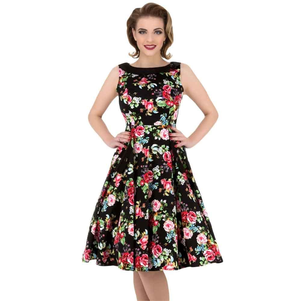 Popular Modest Vintage Dresses-Buy Cheap Modest Vintage Dresses ...