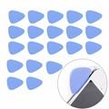20 Шт. Сотовый Телефон Repair Tool Треугольная Пластина для HTC iPhone 7/6/6 S/5S/5/5C/4S