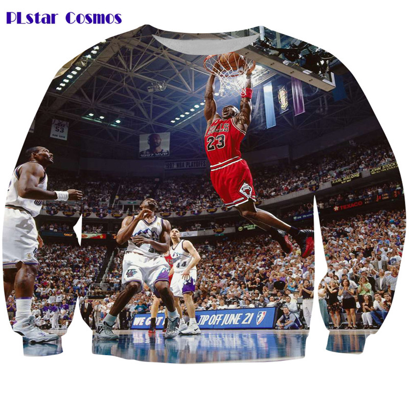 321c225310923d jordan jackets for cheap cheap   OFF54% Discounted