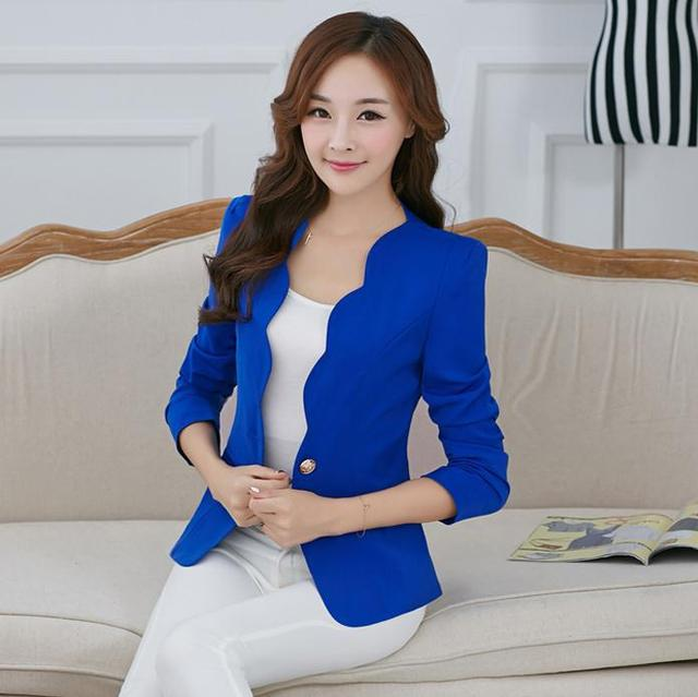 Veste femme bureau - Vetement de bureau pour femme ...