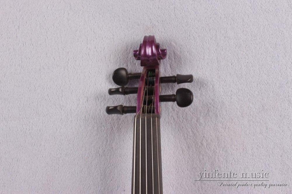Accordatore chitarra elettrica online dating 1