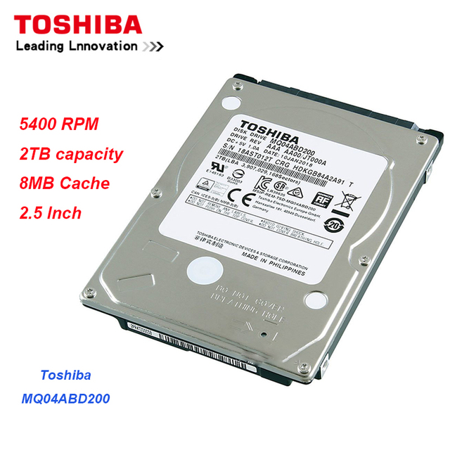 Try These 2tb Laptop Hard Disk {Mahindra Racing}
