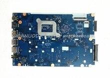 Laptop motherboard for Lenovo Ideapad 100-14IBD CG410/CG510 NM-A681 SR240 I3-5020U cpu DDR3L works full test