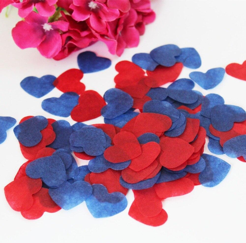 Online kopen wholesale rood hart gooi uit china rood hart gooi ...