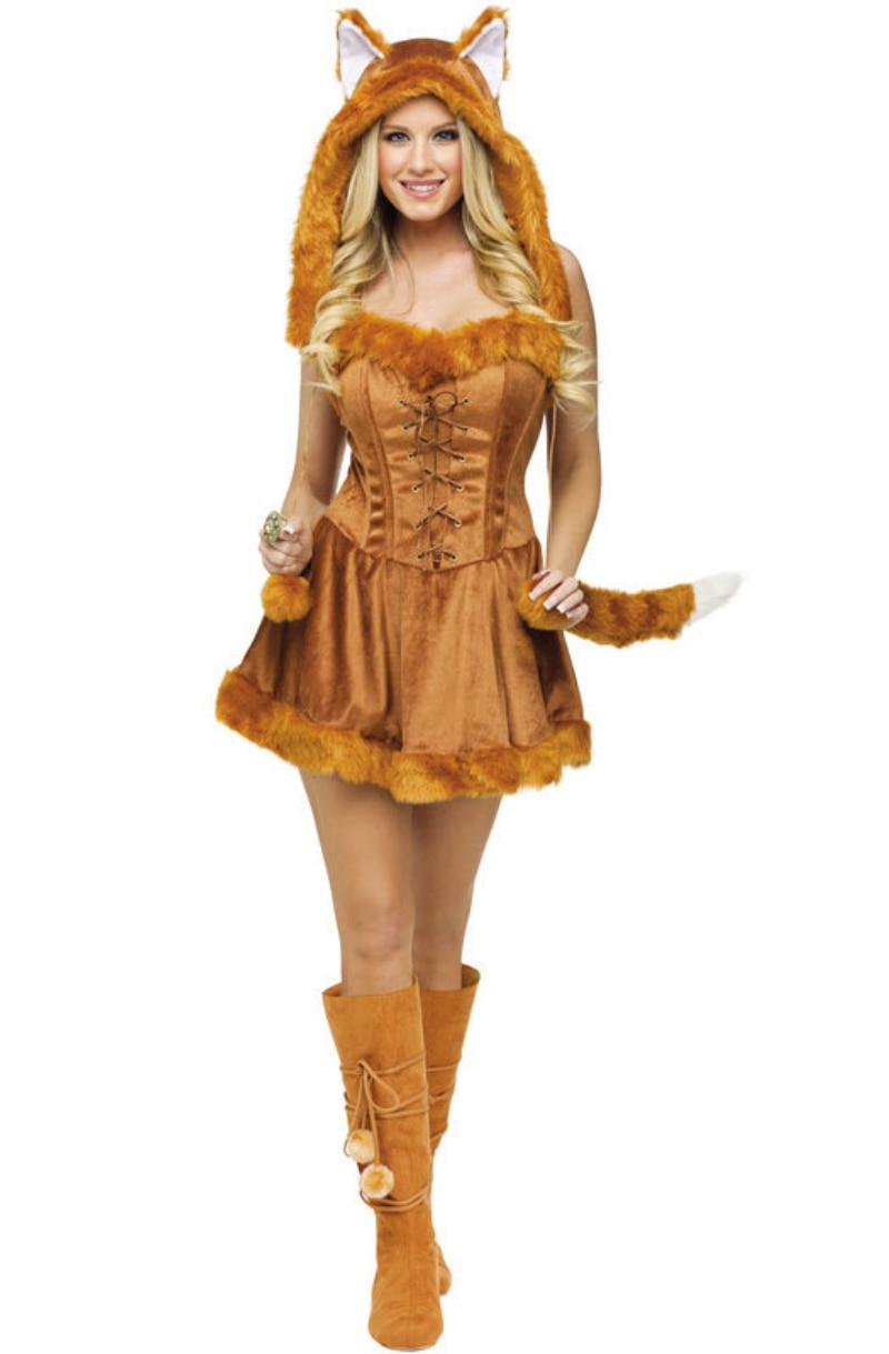 Popular Adult Halloween Themes-Buy Cheap Adult Halloween Themes ...