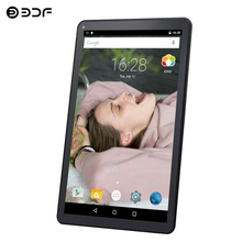 BDF 2019 Tablet 9 Inch WiFi Tablets Pc Android 5.1 Quad Core 1GB RAM 8GB ROM 800*480 Mini Tablet 7 8 9 10 Inch Tablet Android