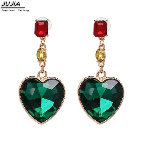 JUJIA-4-design-good-quality-fashion-resin-earring-vintage-boho-statement-resin-drop-ZA-Earrings-for.jpg_640x640 (1)