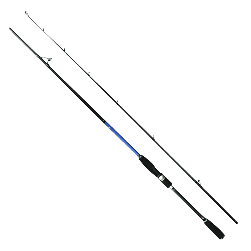 High Quality Eging Rod Fishing Pole Carbon Fishing Rod Eging Game Lure Rod Ultra light Soft