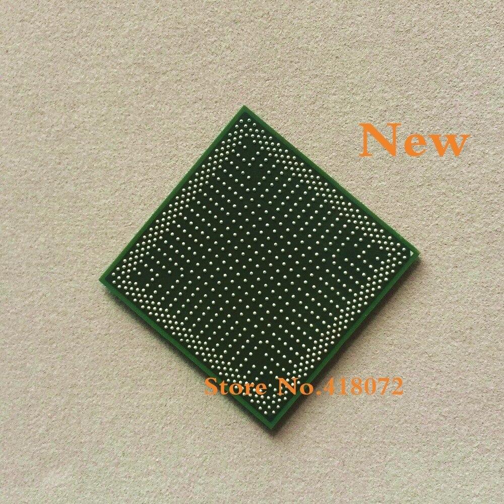 Nuovo EM3000IBJ23HM con le palle BGA chipsetNuovo EM3000IBJ23HM con le palle BGA chipset