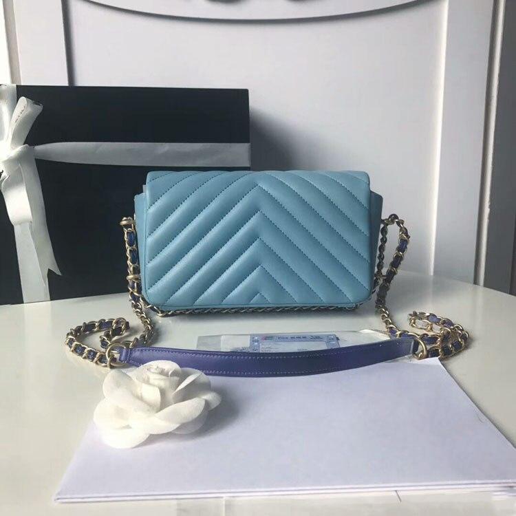 Für Taschen Runway B 100 Designer Umhängetaschen Echtem Marke Frauen c Handtaschen Luxus Berühmte Leder a xp8PqpZ