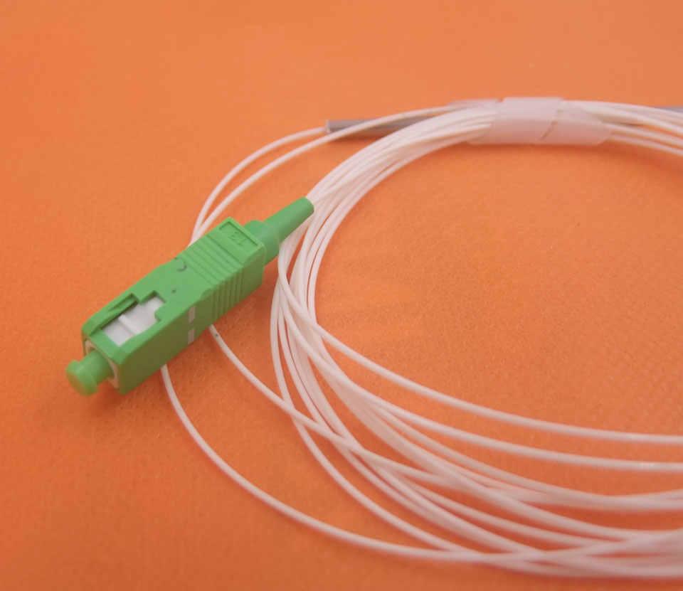 Cone Wire Harness - Wiring Diagrams Delete